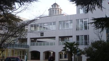 Dsc01263_3